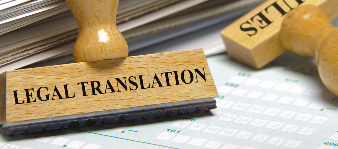 Legal Translation Dubai | Fastpro PRO Mobile App